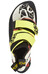 La Sportiva Otaki Climbing Shoes Women